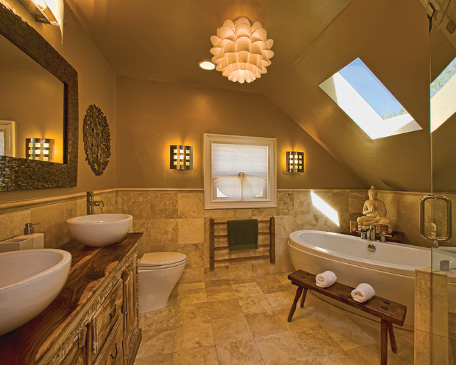 2012 coty award winning bathrooms