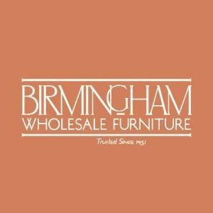 Birmingham Wholesale Furniture Birmingham Al Us 35233