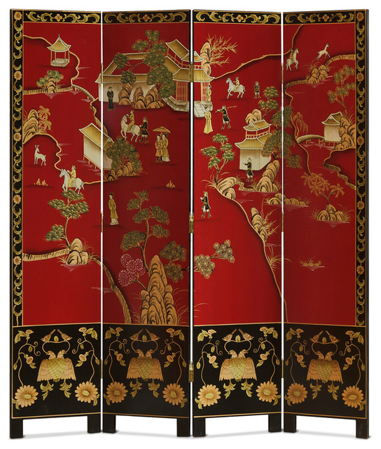 100 asian screen dividers decoration and makeover trend 201