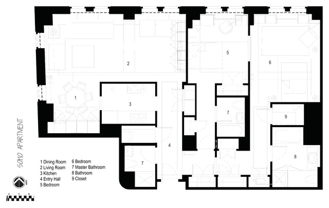 House Design Blueprint Big House Floor Plan House Designs And With Picture Of Elegant Home Design Blueprint as well House Plans Tuscan 3 Bedroom 1 Story 3000 Sf additionally Ho Scale Lakeshore Southern Model Railroad Track Plan 2381694 also 389631805247314546 together with Architecture Floor Planning Tool You Ideas Inspirations Planner Garden Layout Planner Budgeting Software Architectural Portfolio Autocad Archicad Plans Cad Interior Design House Route Planning 3d Draw. on lake bathroom decorating ideas
