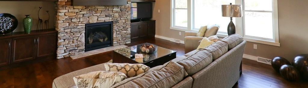 Captivating Nigburu0027s Fine Furniture   Furniture U0026 Accessories In Wausau, WI, US 54401 |  Houzz