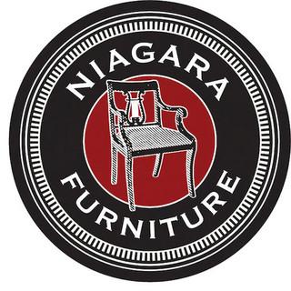 Niagara Furniture   Houzz