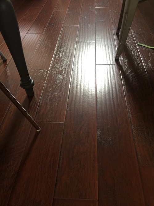 Clean Film Off Laminate Flooring Adobe Premiere Startupdll Error 193