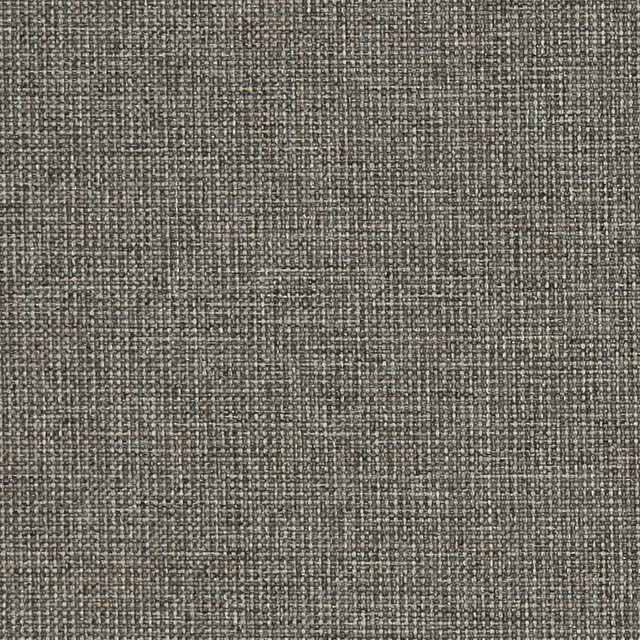 Brown And Grey Ultra Durable Tweed Upholstery Fabric By