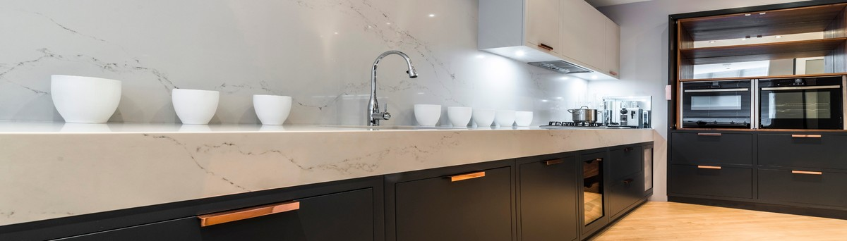 Plain And Simple Kitchens