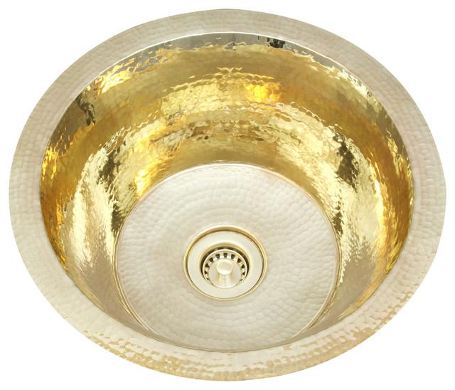 Copper Sinks Direct Houzz