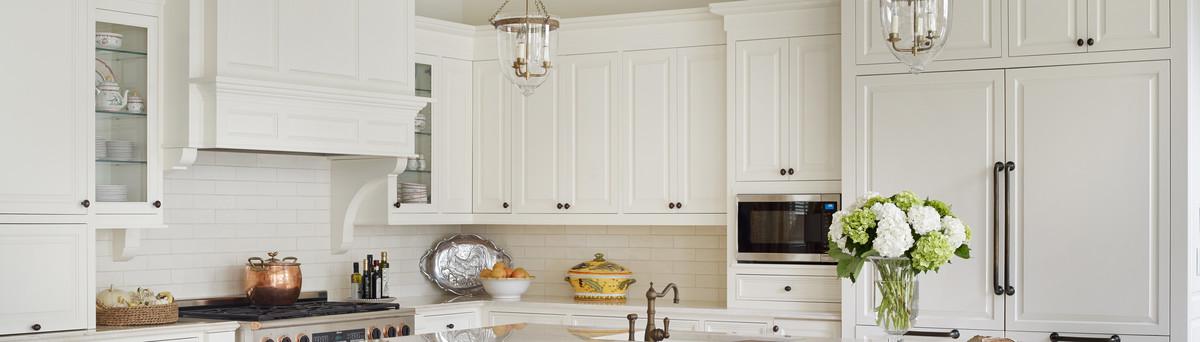 John Bynum Custom Homes, Inc. - Tyrone, GA, US 30290 - Reviews ...