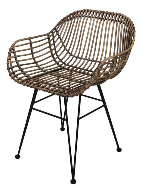 Koboo Dining Chair