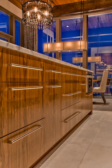 west omaha lakefront home contemporary omaha by