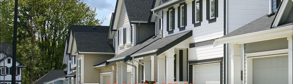 PG PAINT & DESIGN Ottawa House Painters - Ottawa, ON, CA K2E 7M8 ...