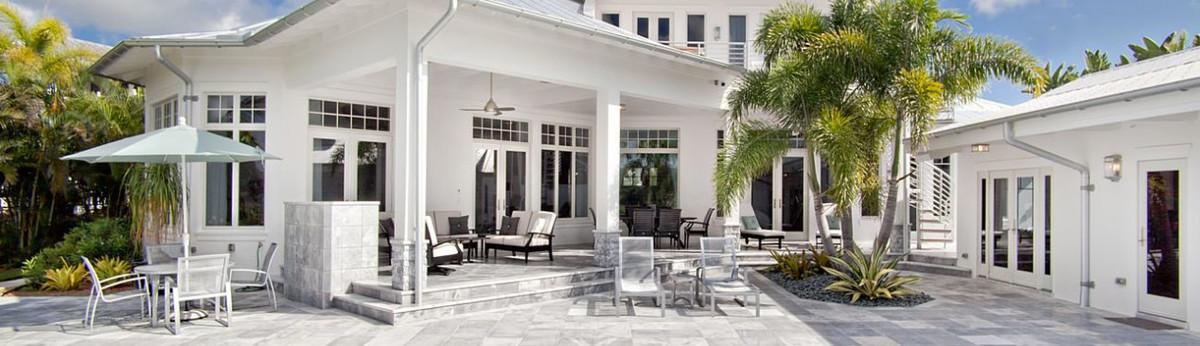 Emil LaViola Custom Homes LLC - Fort Pierce, FL, US 34982