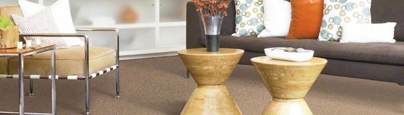 Geramiu0027s Floors   Lafayette, LA, US 70501   Carpet Dealers | Houzz