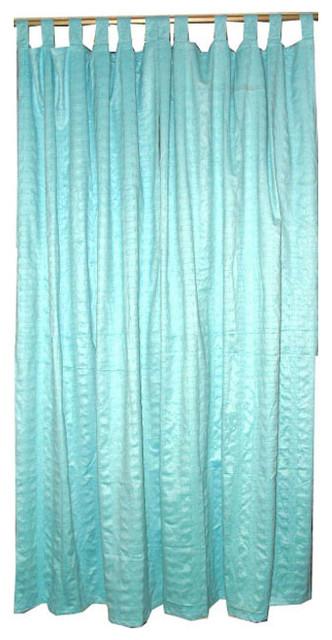 Asian Curtains Panels Curtain Menzilperde Net