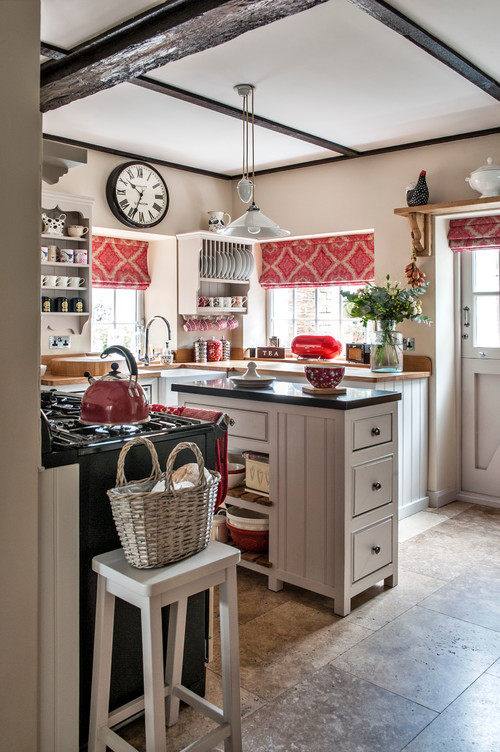 country kitchen cabinets pictures small space kitchen style and storage town amp country living 6007