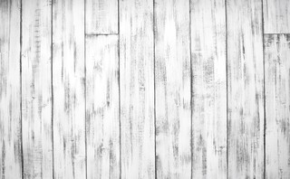 Distressed Gray And White Ship Lap Siding Interior 25 Sq
