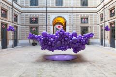 Milano Design City: Design Culture Endures in Italy