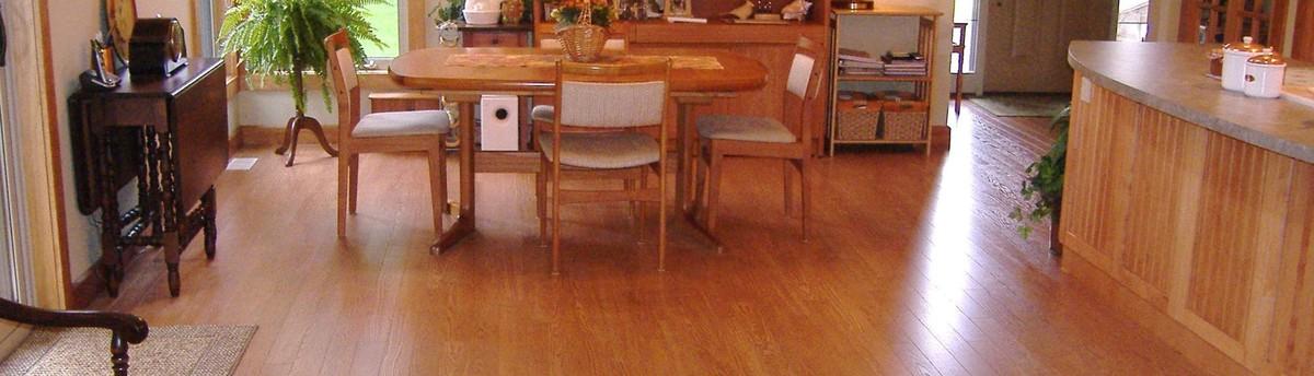 J L Flooring Specialists Niagara Falls On Ca L2h 1k2 Reviews