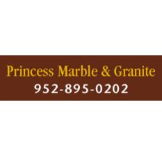 Princess Marble And Granite Reviews