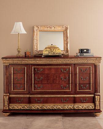 Bellissimo Dresser