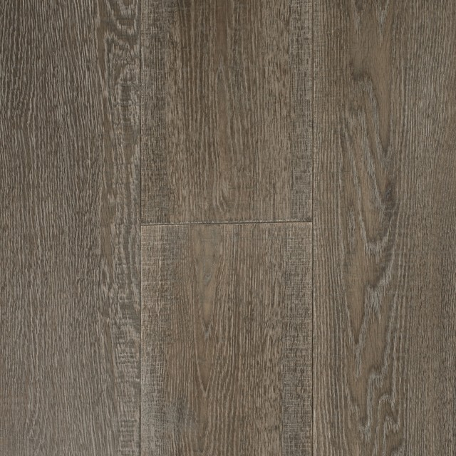 ADM Flooring - Vintage Grey - Engineered Hardwood Flooring contemporary- engineered-wood-flooring - ADM Flooring - Vintage Grey - Engineered Hardwood Flooring