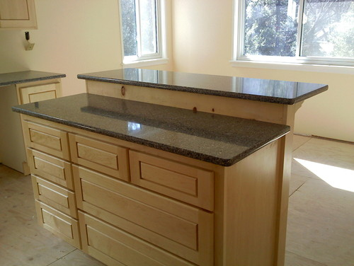 placement of pendants over kitchen island kitchen island placement in home build