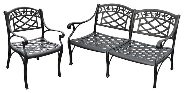 Craigslist Sedona Patio Furniture - Patio Furniture
