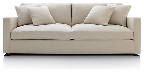 Perfect Neutral Sofas Catosfera Net