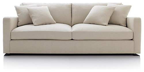 Perfect Need Sofa Help