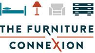 Furniture Connexion   Portland, US 97211