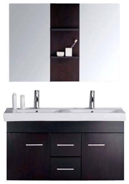 vanity cabinets inch htsrec photos designs for brilliant new ideas top bathroom of com