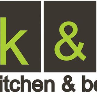 Kitchen And Beyond   Cebu, PH