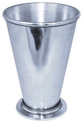 Shop Houzz | Modern Vase and Gift MVG Mint Julep Cup ...