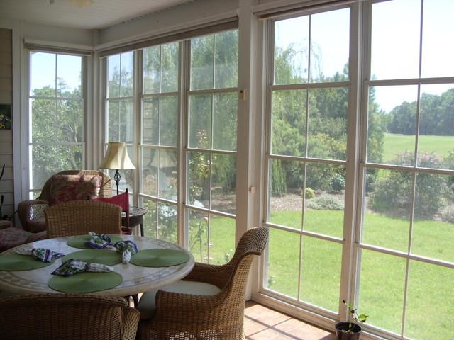 eze breeze windows images