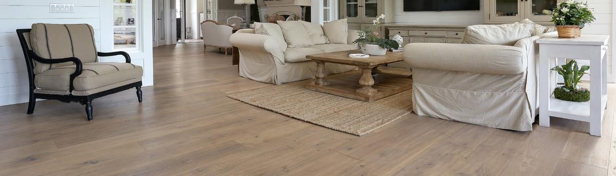 Hardwood Floor Store west chester flooring contractor The Wood Floor Store Sarasota Fl Us 34237