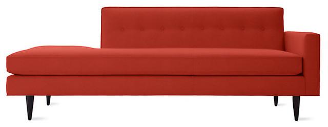 Elegant Sofa Studio Ezhandui Com