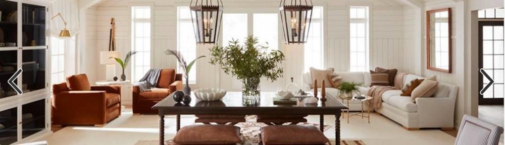DANIA Furniture Designs