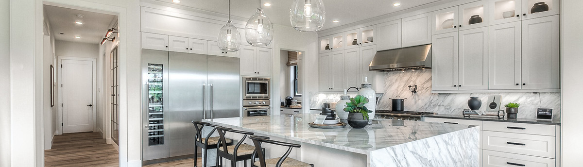 The Enclave At Harbor Hill Homesite 21