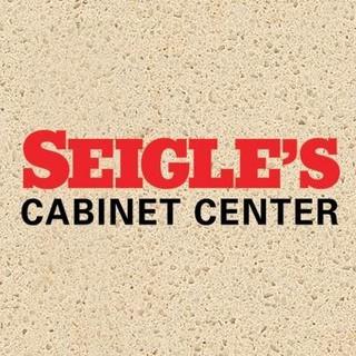 Seigle's Cabinets - Elgin, IL, US 60123