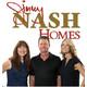 Jimmy Nash Homes