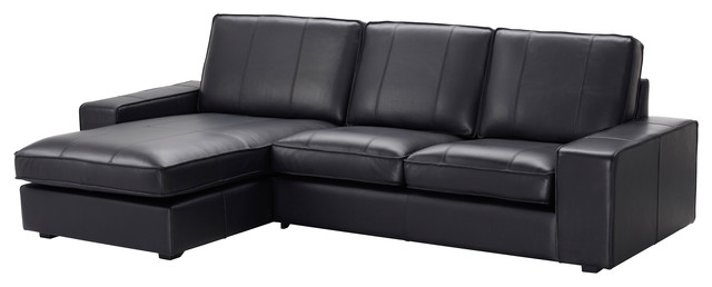 Ikea 7 for Ikea sofas en cuir
