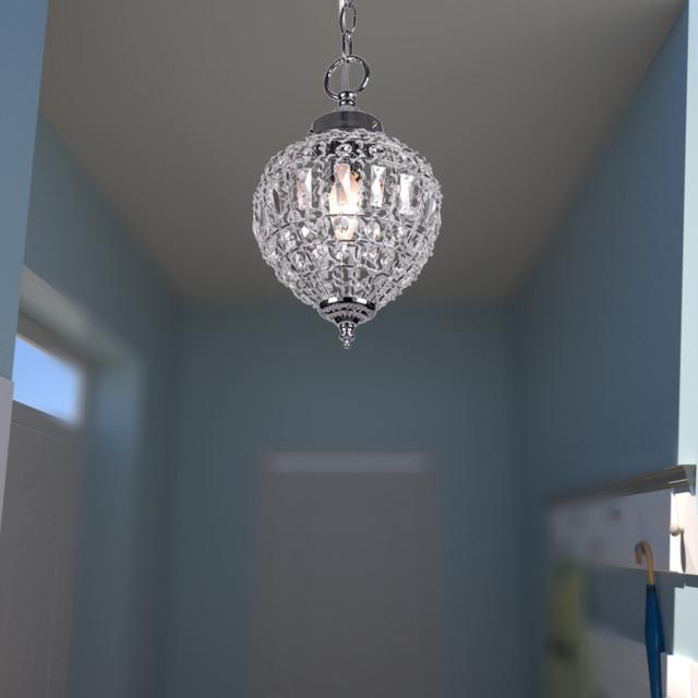 bathroom lighting contemporary pendant lighting new york by we