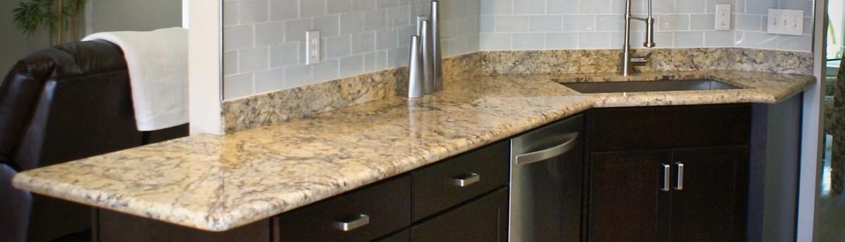 Superior Graniteworx Pensacola