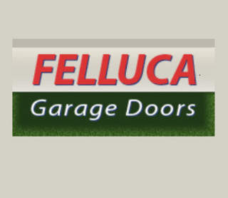 Felluca Garage Doors   Rochester, NY, US 14609