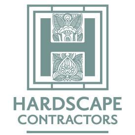 hardscape contractors papillion ne us 68046