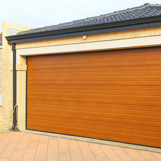 Rocco Garage Door Repair Boca Raton   Garage Door Repair   Reviews, Past  Projects, Photos | Houzz