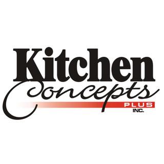 Kitchen concepts plus salisbury md us 21804 for Accents salon salisbury md