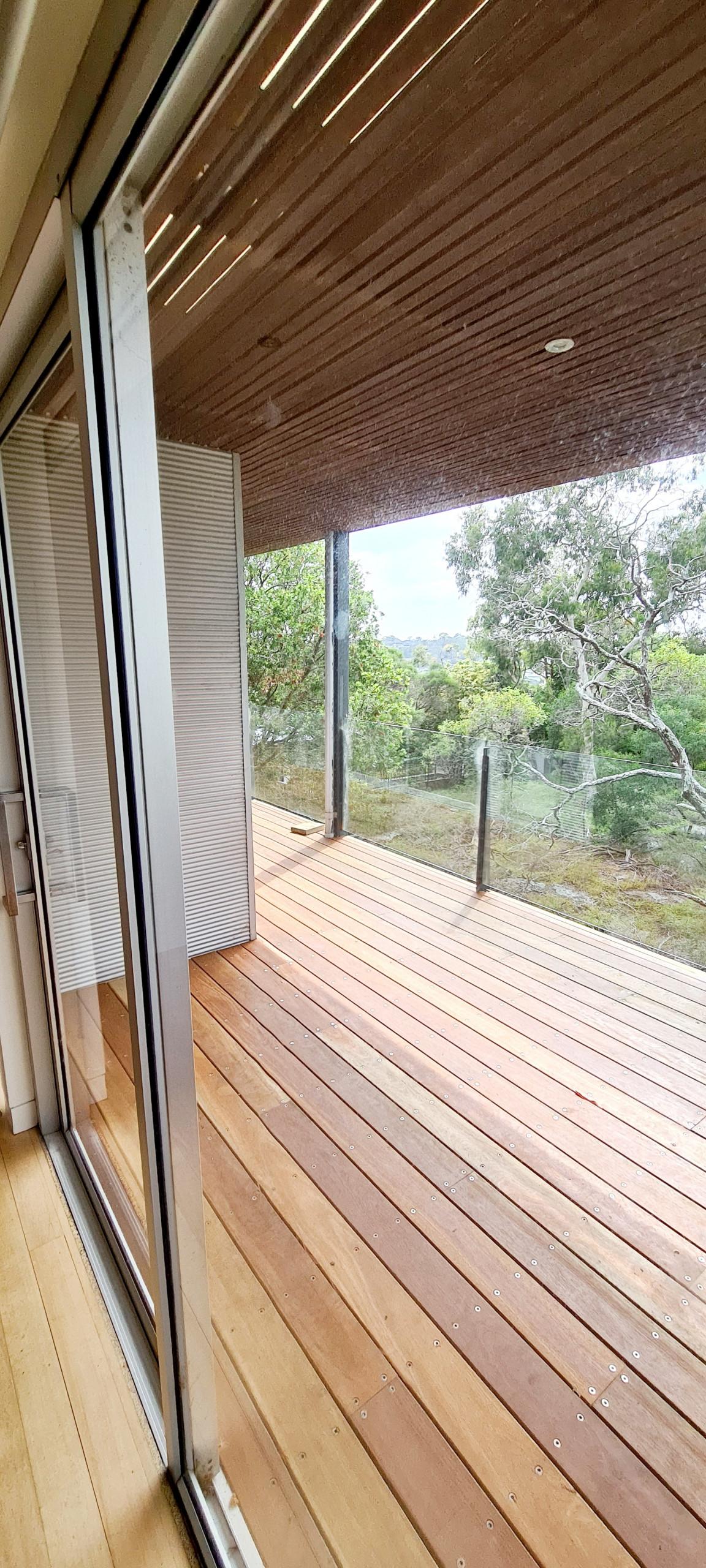 Castlecrag, NSW