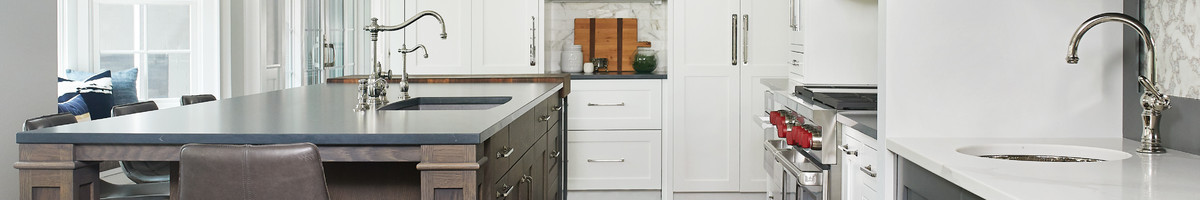 Lifestyle Kitchen Studio   Grand Rapids, MI, US 49503   Start Your Project