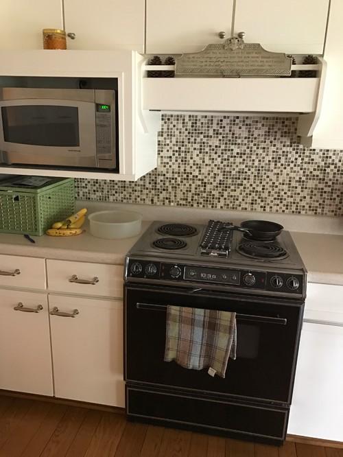 Jenn Air Vs Kitchen Aid Downdraft Range