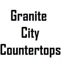 Granite City Countertops   Burnsville, MN, US 55337